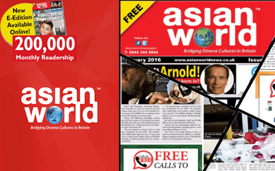 Snaptivity Asian World News Casestudy
