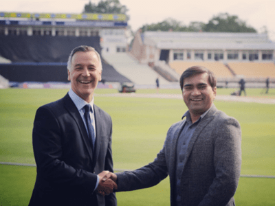 Snaptivity, Warwickshire Cricket, Birmingham Bears, T20 cricket, fan engagement