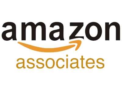 Snaptivity Partner Amazon, Sports Marketing, Fan Engagement