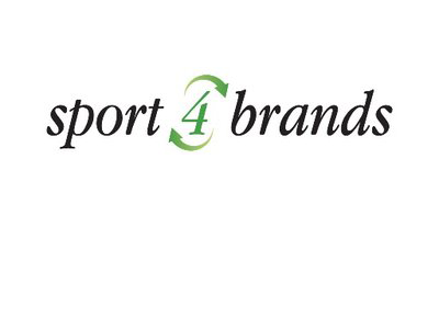Snaptivity Partner Sport4Brands, Sports Marketing, Fan Engagement